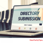 Directory Submission List 2018 With High DA and PA