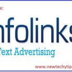 Infolinks Review: Can I Make Money With Infolinks?