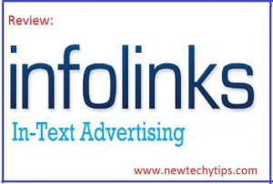 https://www.newtechytips.com/2017/02/infolinks-review-can-i-make-money-with.html