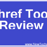 Free Backlink Checker Ahref Tool Review