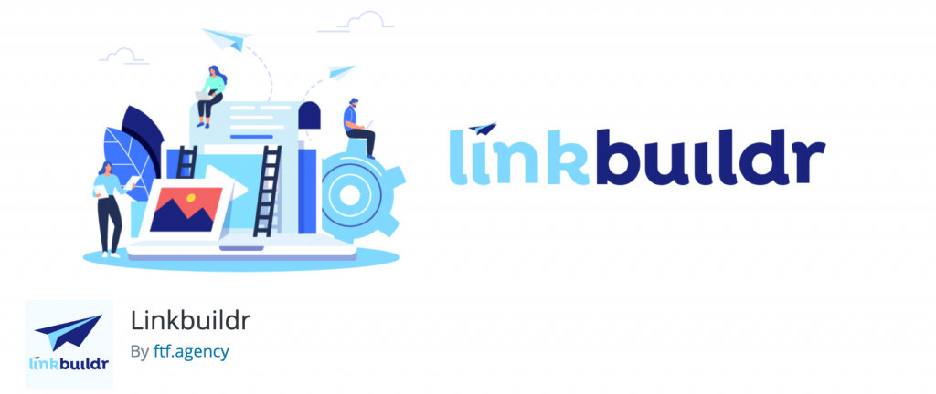 Linkbuildr-SEO-Plugin