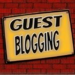 instant-approval-guest-posting-sites