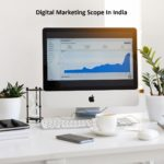 digital marketing scope in india