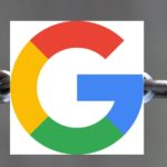 Google trust all links in guest blog posts?