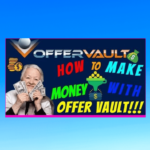 Offervault reviews