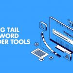 long tail keywords finder