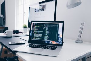 The Ultimate Guide to Learning How to Code