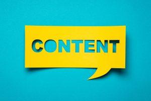 Blog Writing Get More Clicks to Your Website